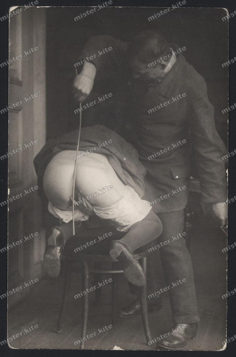 gloryholes deutschland erotik spanking